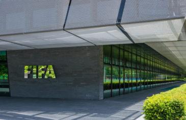 Edel Grass renews its FIFA Preferred Producer status
