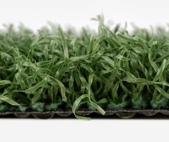 Topblade NDR kunstgrasveld voor trainingsvelden en stadsinrichting Edel Grass