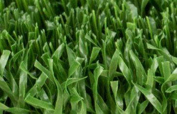 Edel Twinblade 28 kunstgrasveld voor voetbalvelden Edel Grass
