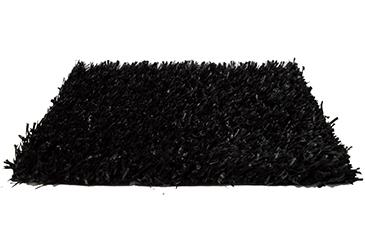 Edel-Grass---LSR-24-Black