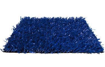 Edel-Grass---LSR-24-Reflex-Blue