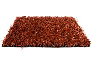 Edel-Grass---LSR-24-Terracotta