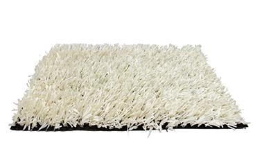 Edel-Grass---LSR-24-White