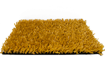 Edel-Grass---LSR-24-Yellow
