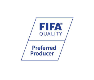 Fifa preferred soccer