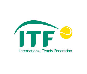 Uitgelicht submenu tennis