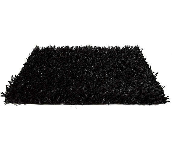 pEdel-Grass---LSR-24-Black