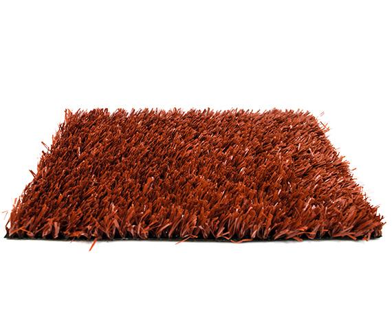 pEdel-Grass---LSR-24-Terracotta