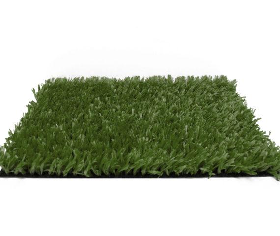 Edel Grass - LSR 24 Field Green