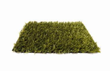 Edel Grass - LSR 24 Olive Green