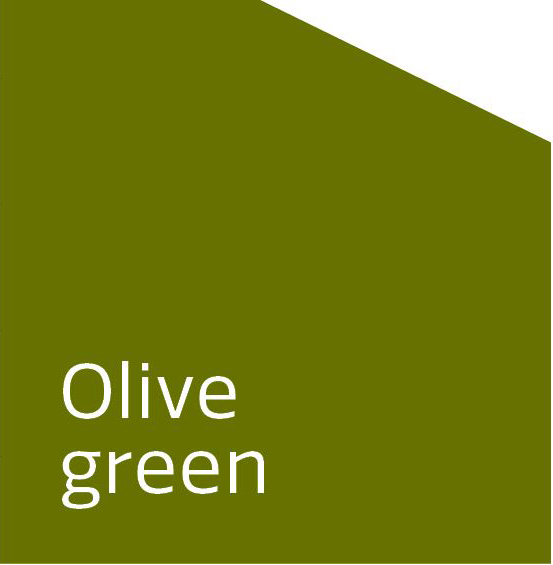 PlayGrass Olive Green