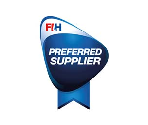 Preferred_supplier-logo