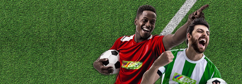 Header SoccerEdel Future DS